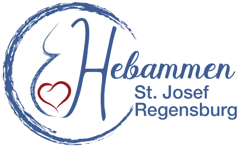 Hebammen Regensburg